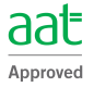 AAT_Approved
