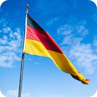 Services_german_speaking_square